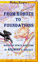 From Robots to Foundations PDF