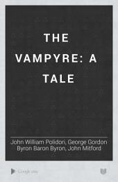 The Vampyre;: A Tale, Volume 2
