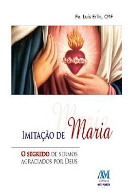 Imita    o de Maria PDF