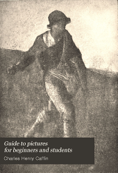 Guide to pictures for beginners and students
