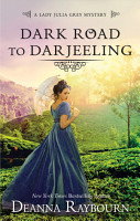 Dark Road to Darjeeling PDF