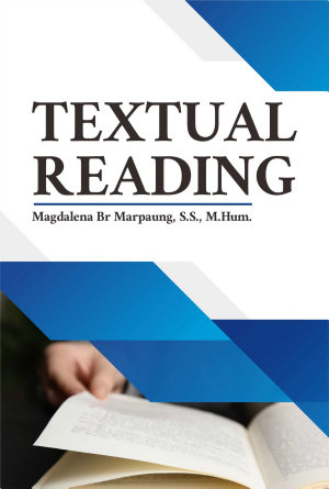 Textual Reading