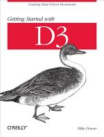 Getting Started with D3