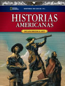 US History PDF