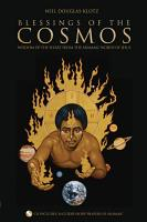 Blessings of the Cosmos PDF