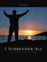 I Surrender All PDF