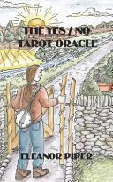 The Yes   No Tarot Oracle PDF