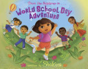 World School Day Adventure PDF
