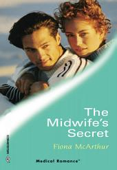 The Midwife's Secret