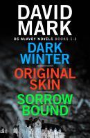 Dark Winter Original Skin Sorrow Bound PDF