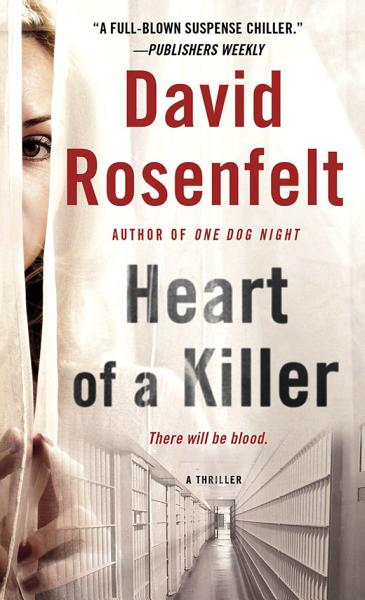 Download Heart of a Killer Book