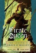 Download Pirate Queen Book
