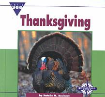 Thanksgiving PDF