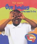 Our Bodies PDF
