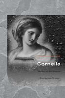 Cornelia PDF