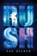 Download Rush Book