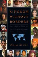 Kingdom Without Borders PDF