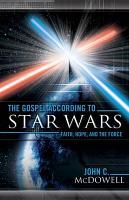 The Gospel According to Star Wars PDF