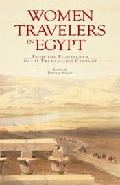 Women Travelers in Egypt PDF