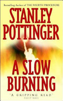 Download A Slow Burning Book