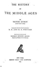 The History of the Middle Ages