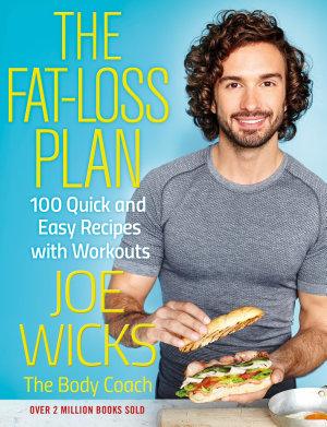 The Fat Loss Plan