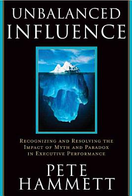 Unbalanced Influence PDF