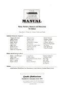 The Home School Manual PDF