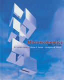 Microeconomics Book