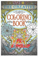 The Creative Coloring Book of Shadows