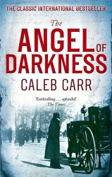 The Angel Of Darkness Book PDF