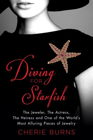 Diving for Starfish PDF