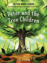 Peter And The Tree Children Book PDF
