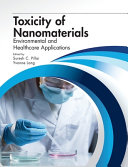 Toxicity of Nanomaterials