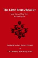 The Little Bond Ebooklet