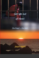 Get Me Out of Here  Book