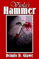 Viola's Hammer