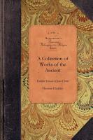 A Collection of the Works of That Ancient  Faithful Servant of Jesus Christ  Thomas Chalkley PDF