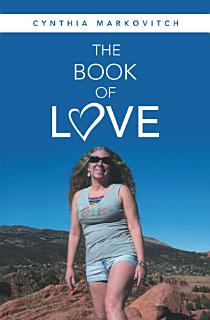 The Book of Love Book