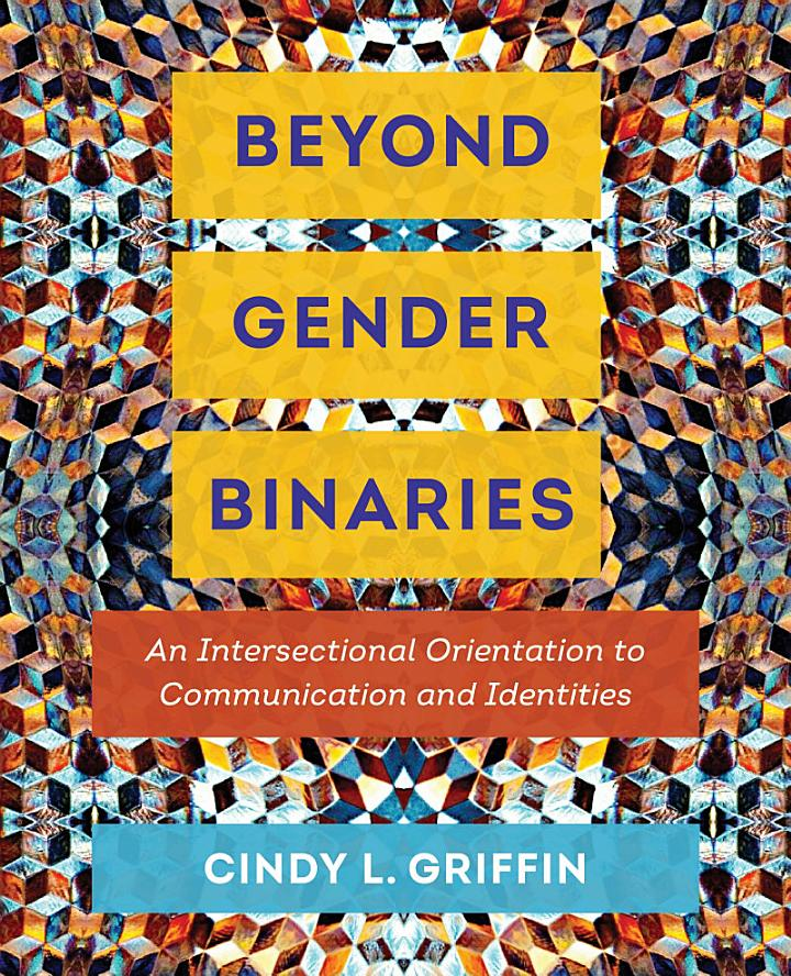Beyond Gender Binaries