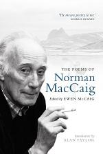 The Poems of Norman MacCaig