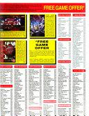 Computer Gaming World PDF