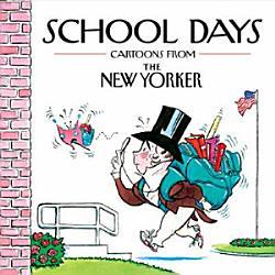 School Days Book PDF