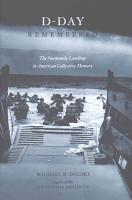 D Day Remembered PDF