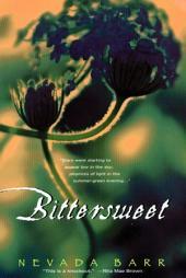 Bittersweet