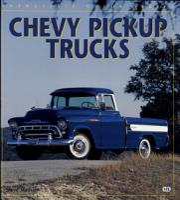 Chevy Pickup Trucks PDF