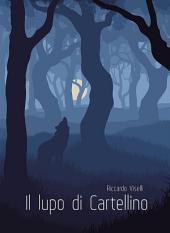Il lupo di Cartellino