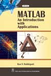 Matlab  An Introduction With Applications PDF