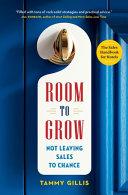 Room To Grow PDF
