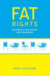 Fat Rights Book PDF